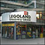 LEGOLAND BERLIN DISCOVERY CENTRE : vos billets moins chers ici